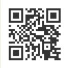 使用機材ガイド スマフォ版サイトできました!