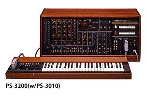 PS-3200