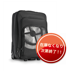 TRAKTOR TROLLEY BY UDG キャンペーン