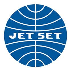 メモ:JET SET海外アーティスト/DJが選ぶ2012年ベストディスク!