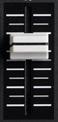 楽器マニアクイズ7:このスライダーのメーカー名、機種名は?