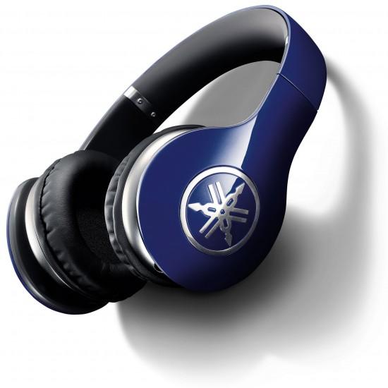 YAMAHA ヘッドフォン HPH-PRO500