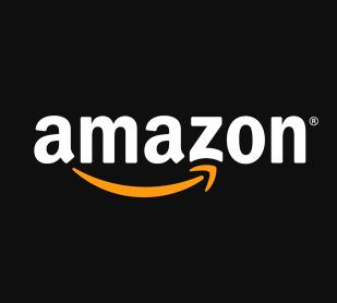 Amazon『春の楽器セール』