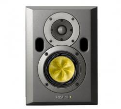 セール情報:AmazonでFOSTEX アクティブ・ニアフィールド・モニタ NF-4Aが47%OFF!