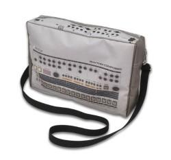 TR-909なカバン