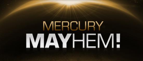 5月のWavesバンドル限定特価!Mercury Nativeが299,800円!