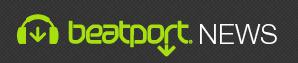 Beatport News 2012年のmusic gearベスト10を発表!