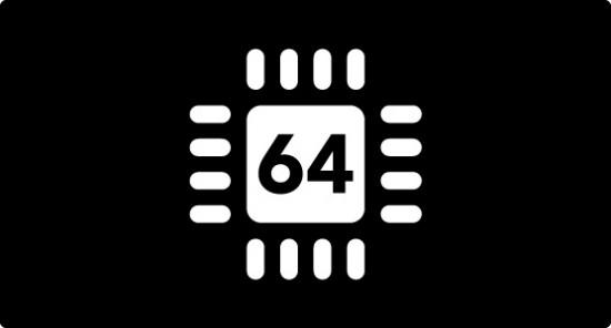 Ableton Live 8.4ベータで64ビットに対応!