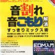 DTMマガジン 2013年7月号