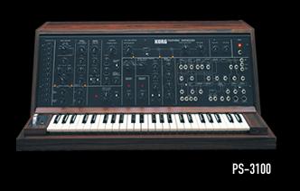 PS-3100