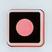 スクリーンショット 2013-04-20 14.48.02