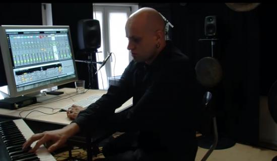 Robert HenkeのMax for Liveインストゥルメント「Granulator II」がLive 9用にアップデート!