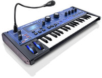 novation MININOVAを発売!