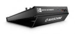 NI MASCHINE Mk2,MASCHINE MIKRO Mk2が発表されました!!