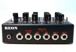 REON コンパクトシンセサイザー「DRIFT BOXシリーズ」