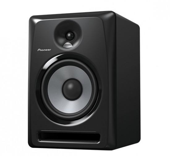 Pioneer スピーカー「S-DJ80X 」発売!