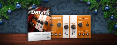 X-MAS_2012_para-01_driver_01