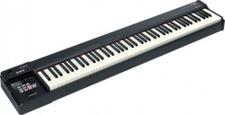 A-88 MIDI Keyboard Controller