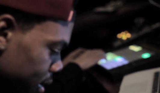 Ableton「Nosaj Thing & Chance the Rapper - Pushを使用したゼロからのコラボレーション」動画を公開!