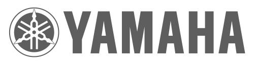 メモ:ヤマハロゴマークに関するFAQ
