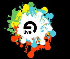 Ableton Live 8.2.8をリリース