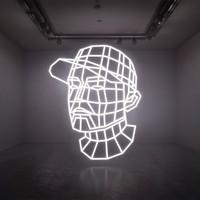メモ:DJ Shadow プロモーターに強制終了させられたプレイセットの音源を無料配布!