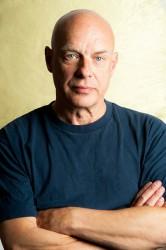 Brian Enoのニューアルバム「Lux」が11月7日に発売!