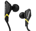 MONSTERとDIESELのコラボヘッドフォンVEKTR In-Ear Headphone発売!