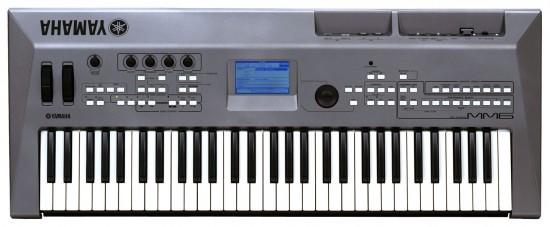 楽器マニアクイズ9:このつまみのメーカー名、機種名は?