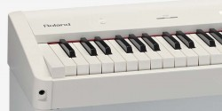 FP-50 Digital Piano