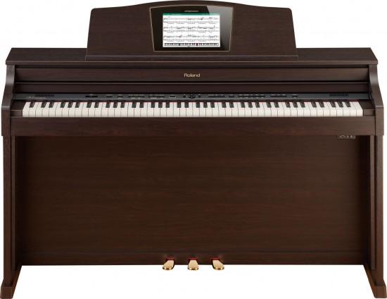 HPi-50