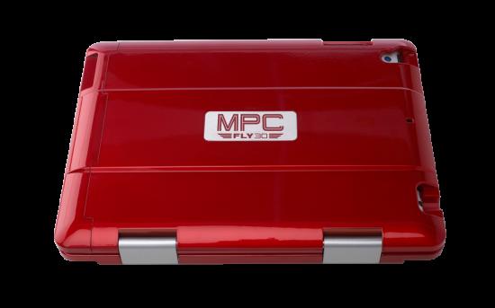 AKAI MPC Fly 30の詳細情報を公開!