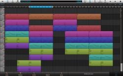 無料の音楽制作アプリ「NanoStudio」がリリース!!
