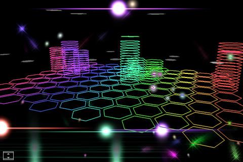 Yamahaが演奏をビジュアルで表現する無料アプリ「Visual Performer」をリリース!