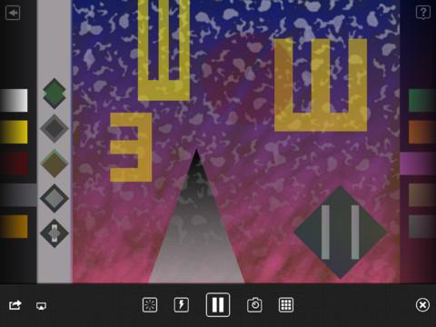 Brian EnoがiPadアプリ「Scape」をリリース!