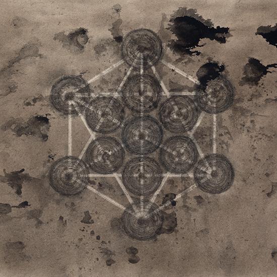 Numbのニューアルバム「Helix of Light 」が2012年10月3日に発売!