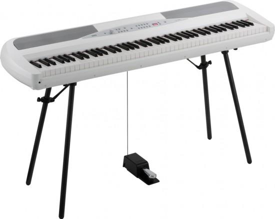 SP-280 デジタル・ピアノ