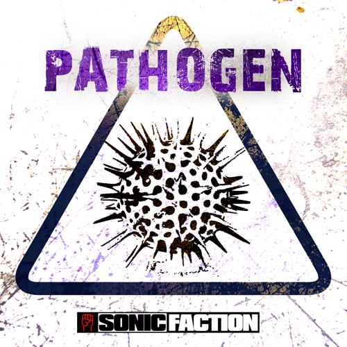 Ableton「Pathogen:Sonic Factionの新しい無償ウェーブテーブルインストゥルメント」動画公開!