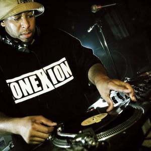 DJプレミア/DJ Premierの写真・画像 まとめ