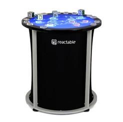 Reactable Live!