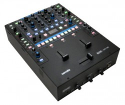 THE BEAT JUNKIESがRANE SIXTY-TWOを使用!