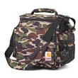 Carhartt × UDG Sling Bag